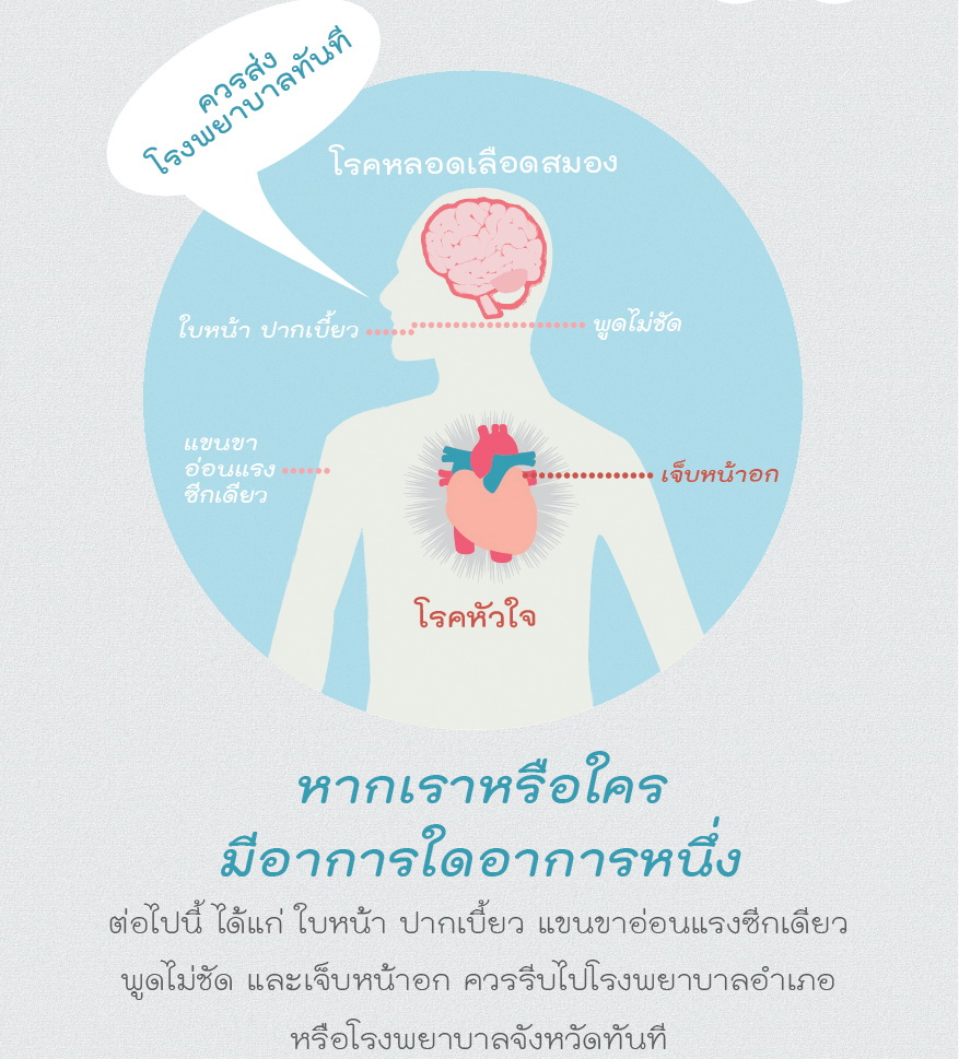 Thai Health Literacy Key Message39