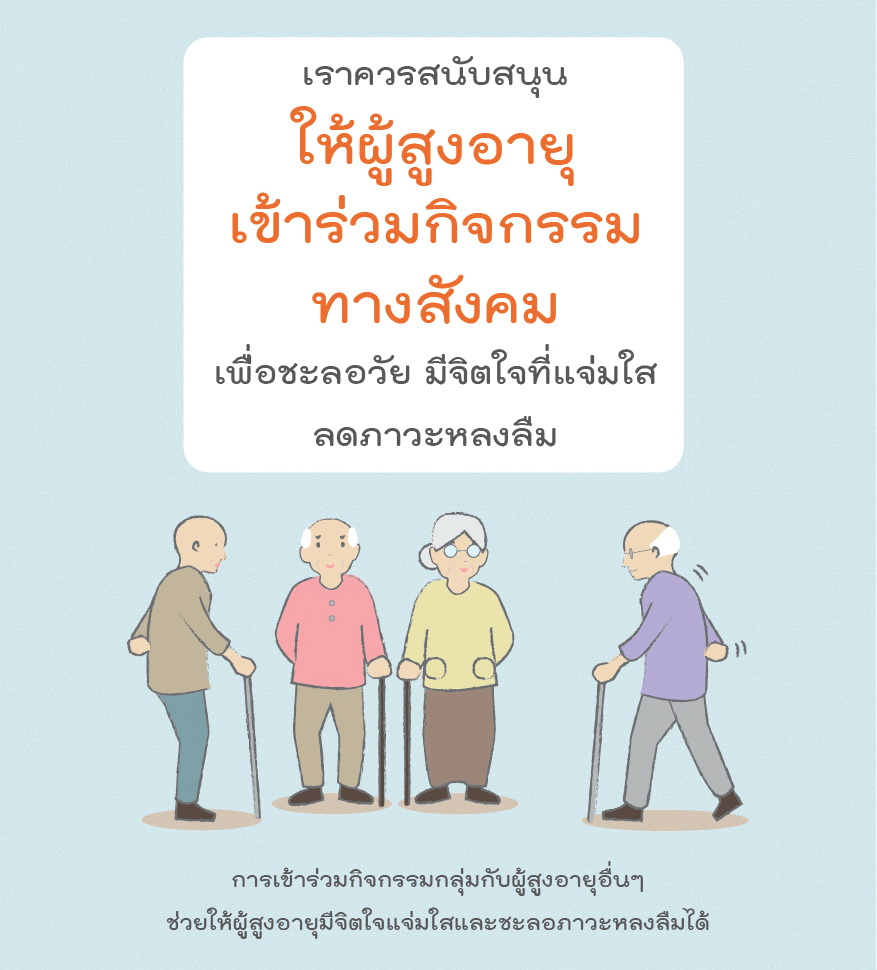 Thai Health Literacy Key Message64